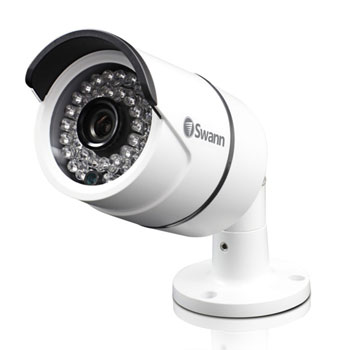 home security system Archives - Home Gadgets
